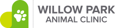 Willow Park Animal Clinic Logo